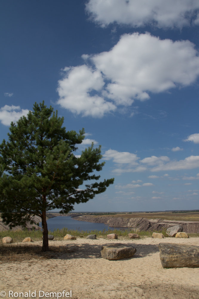 warten-auf-den-Ostsee-1.jpg