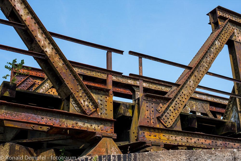 historischer-Stahlbau.jpg