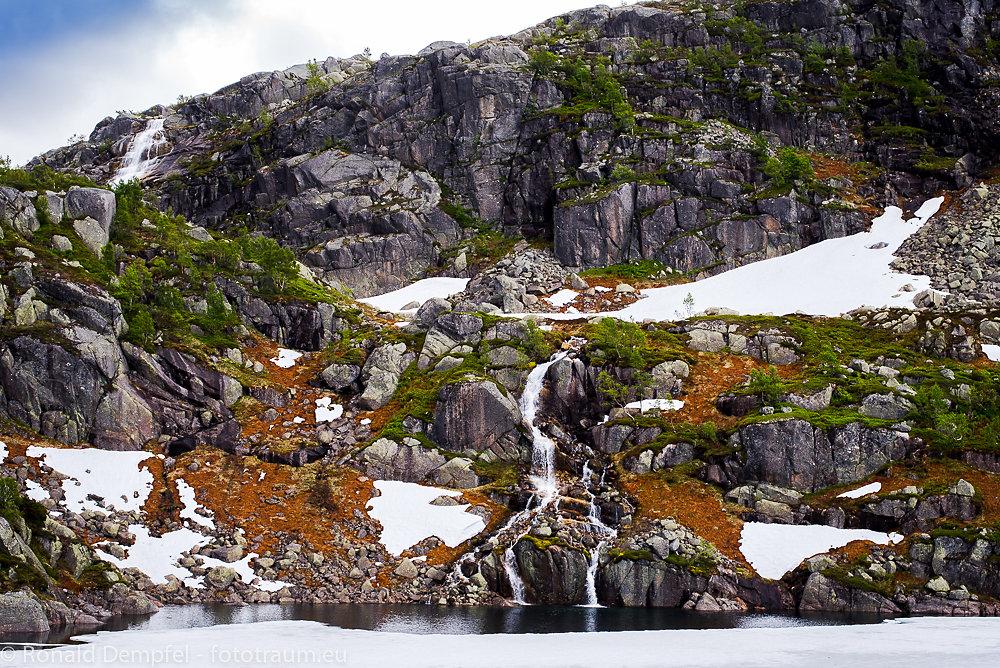 Norwegen-002.jpg