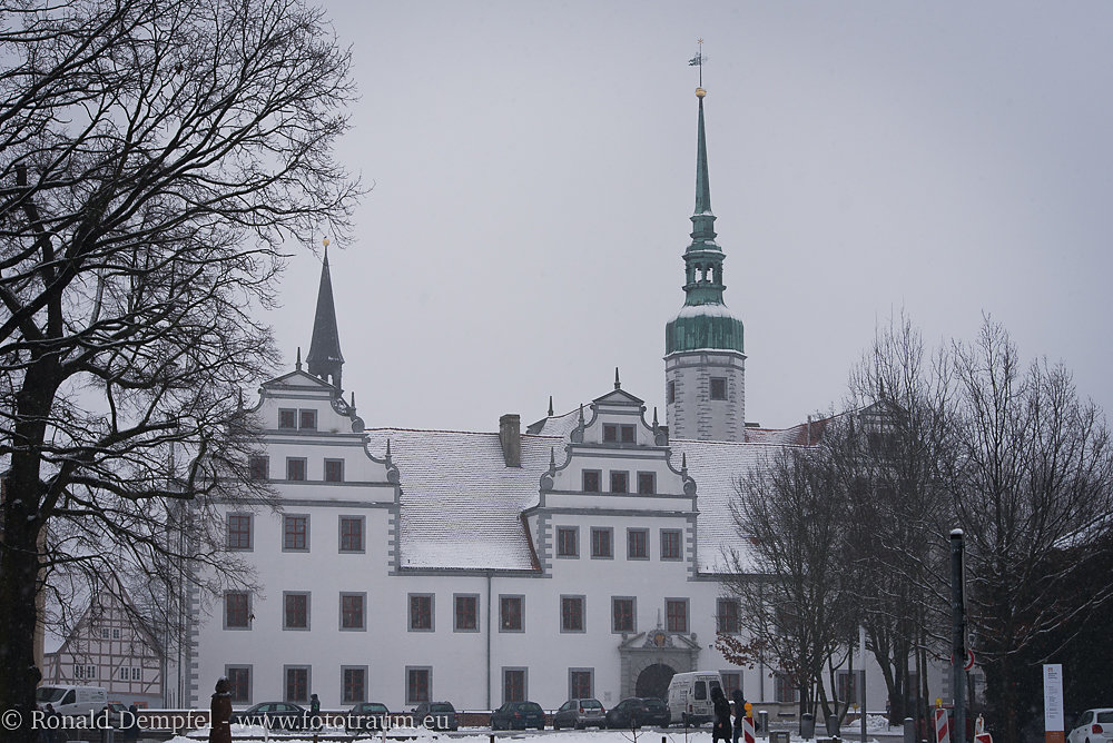 Schloss-Doberlug.jpg